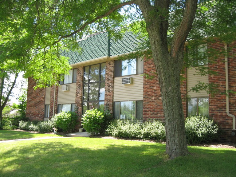 Apartments For Rent Near Grafton Wi